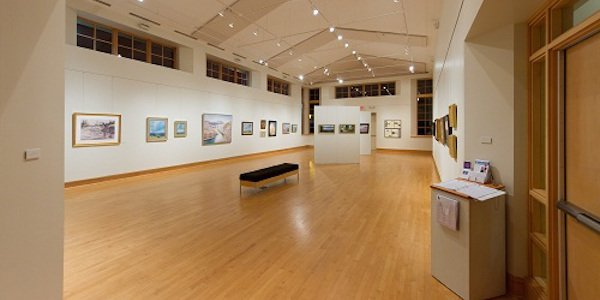 BlackRock Center for the Arts Annual Call for Entries Deadline Extended