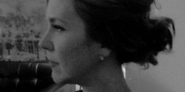 Meet EMULSION 2016  Juror Amy Cavanaugh Royce