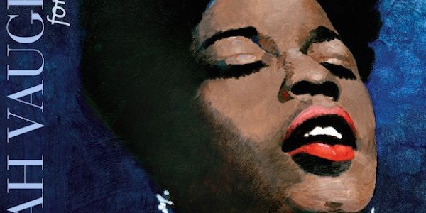 """The National Postal Museum Hosts """"An Evening of the Arts"""" Celebrating Black History Month"""