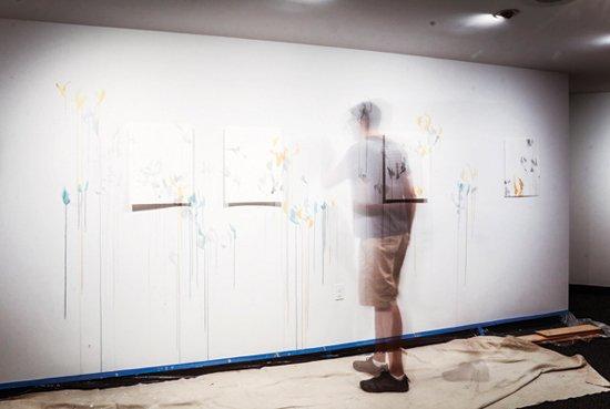 emulsion2016-artist_johnmadams-portrait
