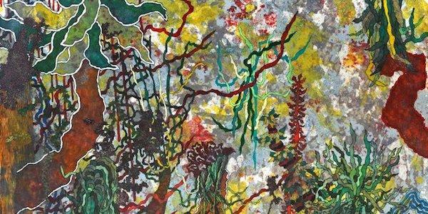 Addison/Ripley Fine Art Presents Extravagant Edens