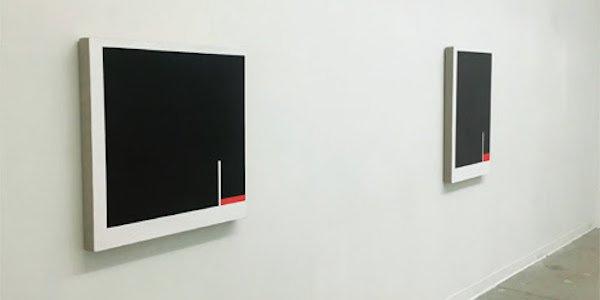Long View Gallery Presents Ryan McCoy