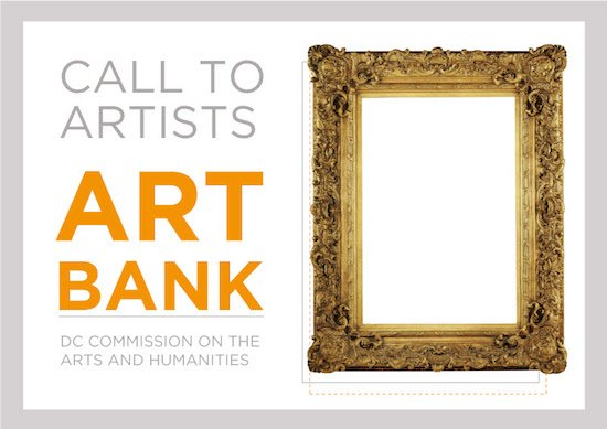 art bank.jpg insert