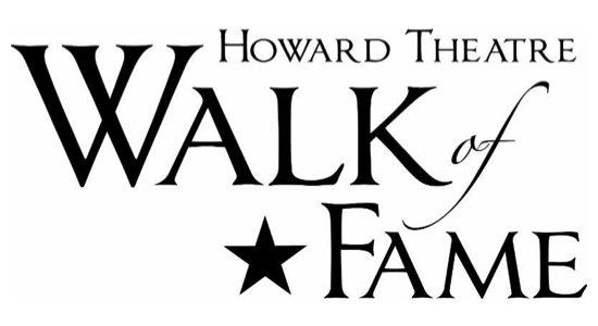 walk of fame insert