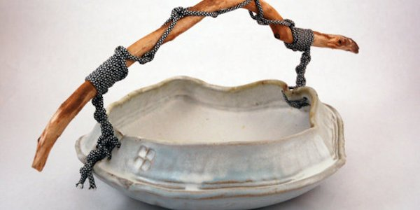 District Clay Spring Pottery Sale