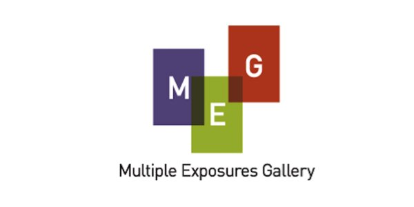 Multiple Exposures Gallery's Photo '16 Call for Entry