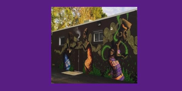 Prince George's African American Museum and Cultural Center Celebrates Art, History, and Culture with Public Summer Series