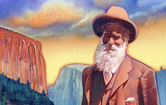 National Postal Museum Presents Trailblazing: 100 Years of Our National Parks