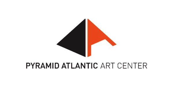 Job Opportunity: Pyramid Atlantic Executive Director