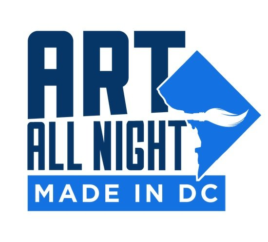 artnight_logo_blue