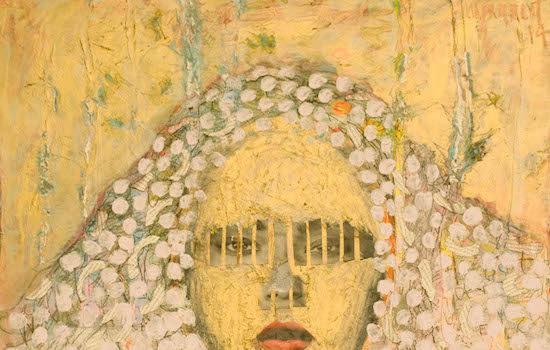Glenview Mansion Art Gallery Presents Meg Schaap, Theresa Martin, John Mors, and Nancy McNamara