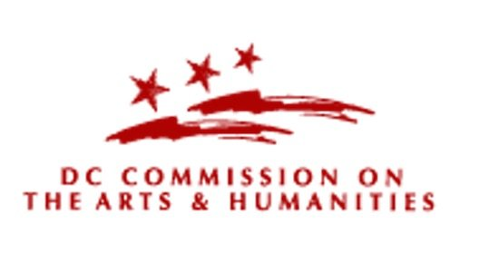 The DC Commission on the Arts and Humanities Open Call to District Curators