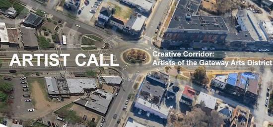 creative-corridor