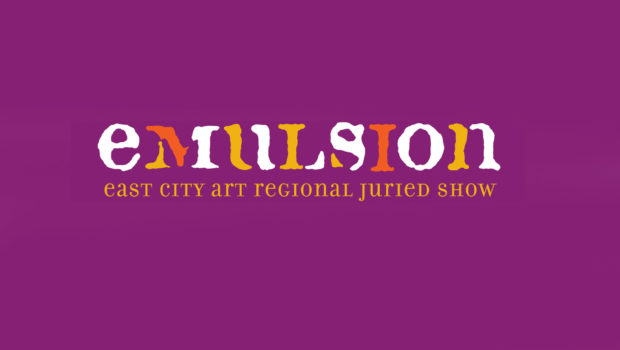 EMULSION 2017 Call For Entry