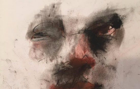 Washington Studio School Presents Diane Wilson Drawings and Paintings