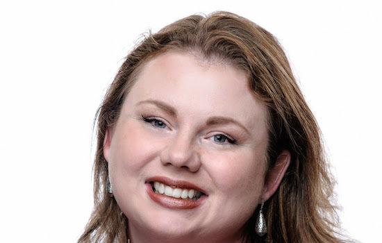Pyramid Atlantic Art Center Welcomes New Executive Director Kate Taylor Davis
