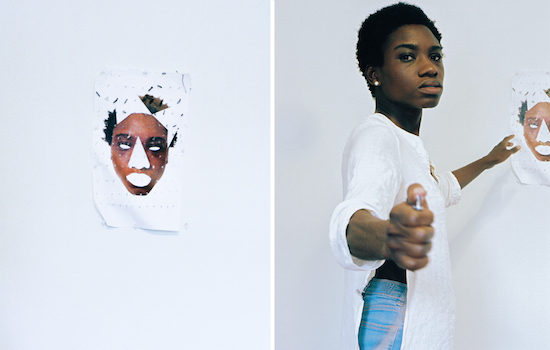 Washington College's Kohl Gallery Presents What's Next? Group Exhibition