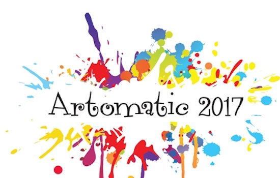 Artomatic Moves to Crystal City in 2017