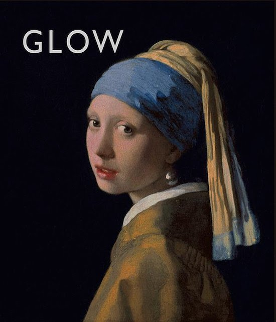 Johannes Vermeer, Girl with a Pearl Earring courtesy of TTR Sotheby's International Realty.