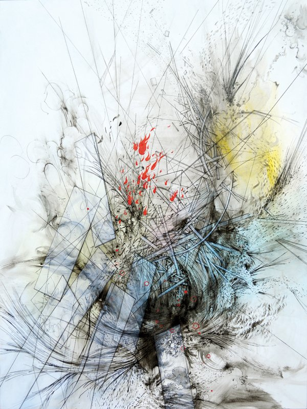 Kung_Image_No_3_Helix_Dispersion_No_17