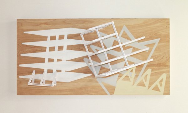 Wright_Truss_Wall_Piece