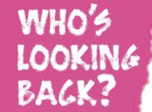 Gallery OonH Call for Entry for Who's Looking Back