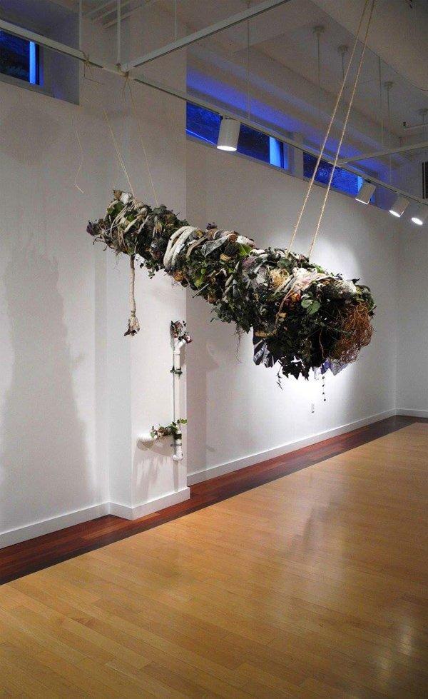 pam-rogers_sculpture