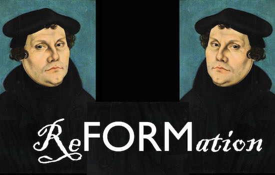 Dadian Gallery's ReFORMation Call for Entries