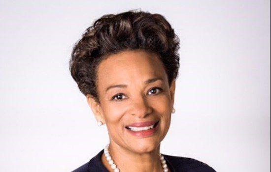CulturalDC Announces Ava LaTanya Hilton To Serve As Permanent Executive Director