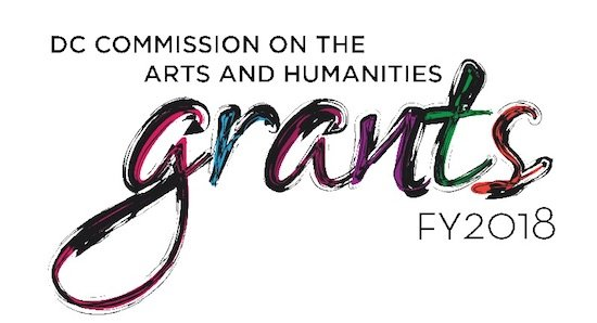 DC Commission on the Arts and Humanities Grants Launch Information Meetings