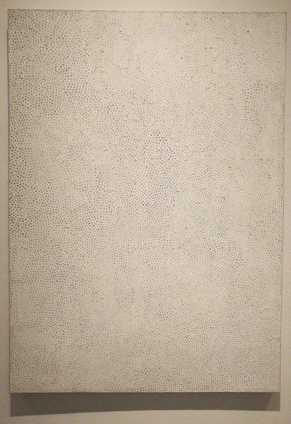 Kusama-Infinity-net_1961