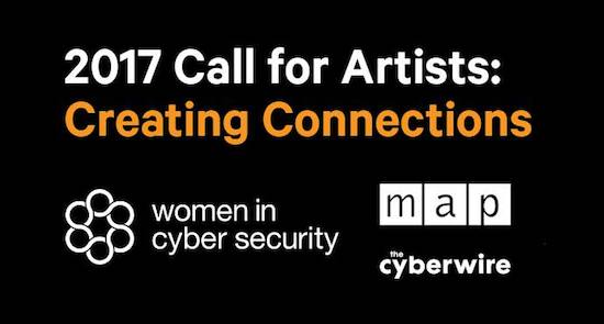 Maryland Art Place Creating Connections Call for Entries