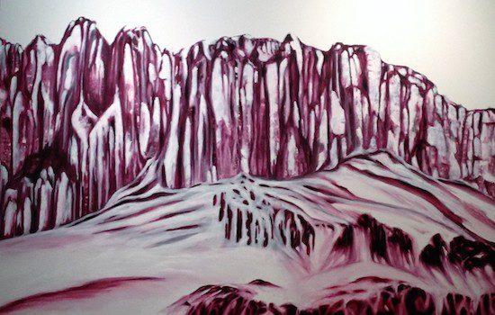 Goldman Art Gallery Presents A Sense of Renewal Group Exhibition