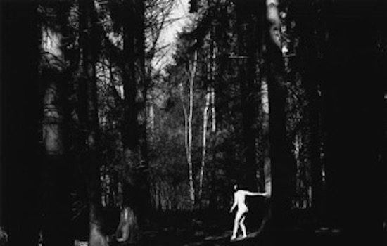 Artist's Proof Presents Philippe Bréson Corps et âme: a show of nude photography