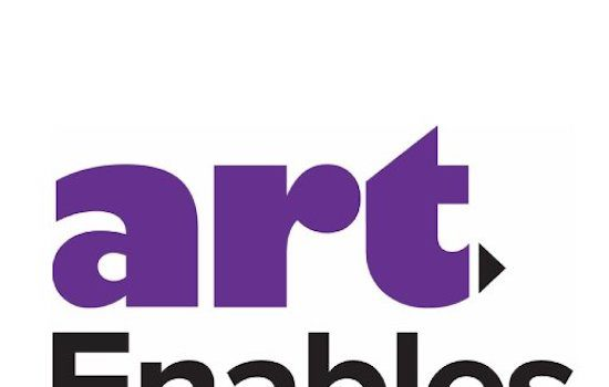 Art Enables is Hiring a Development and Communications Manager