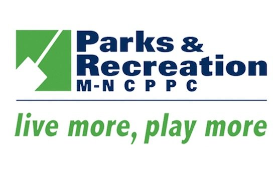 Job Openings with the Maryland-National Capital Park and Planning Commission