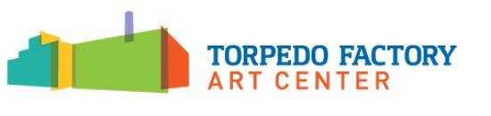 February 2018 Events and Programs at the Torpedo Factory Art Center