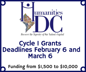 cycle1grants-1png