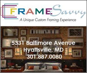 first-banner-framepng