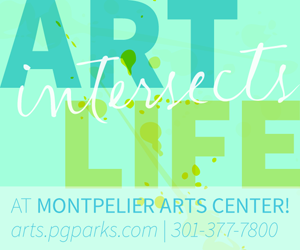 montpelier-banner-1png