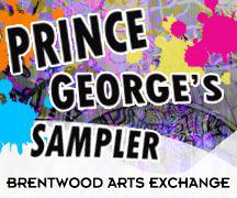 pg-sampler-eca-adjpg