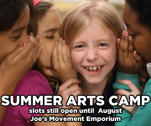 summer-arts-camp-slots-still-openjpg