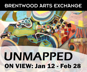 unmapped-brentwood-arts-exchangejpg