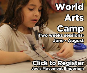 world-arts-camp-2jpg