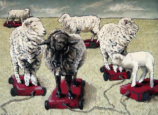 Flock-on-Wheels.png