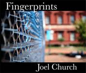 joel_church.png