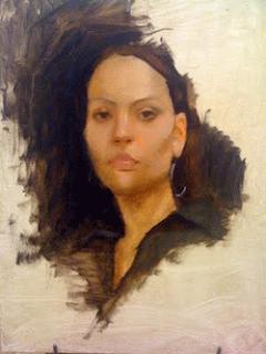 studio_thibodeaux_portrait_orelia.png