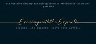 evening_w_experts.jpg