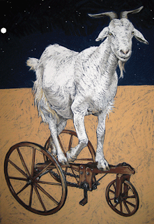 night_goat.png
