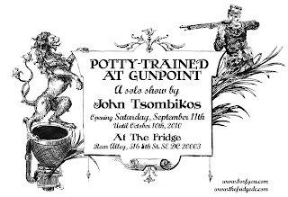 potty_trained.jpg